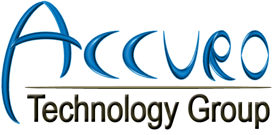 Accuro Technology Group | Business Solutions for Today's Challenges